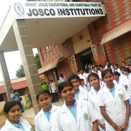 bsc-nursing-bangalore