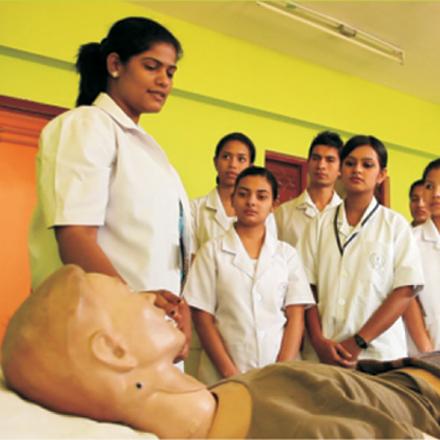 msc-nursing-bangalore
